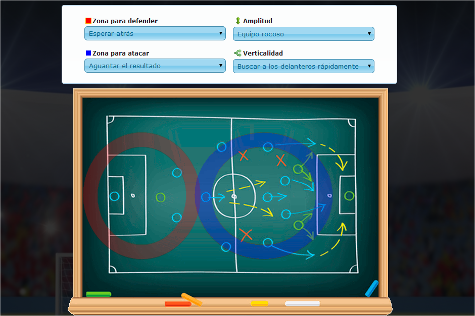 Manager 1 - Screen 13